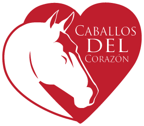 Caballos Del Corazon